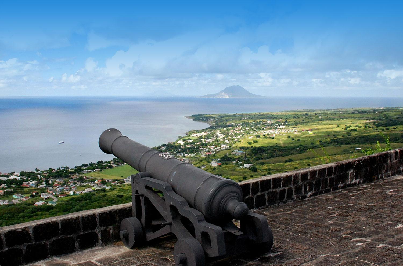 brimstone-hill-fortress